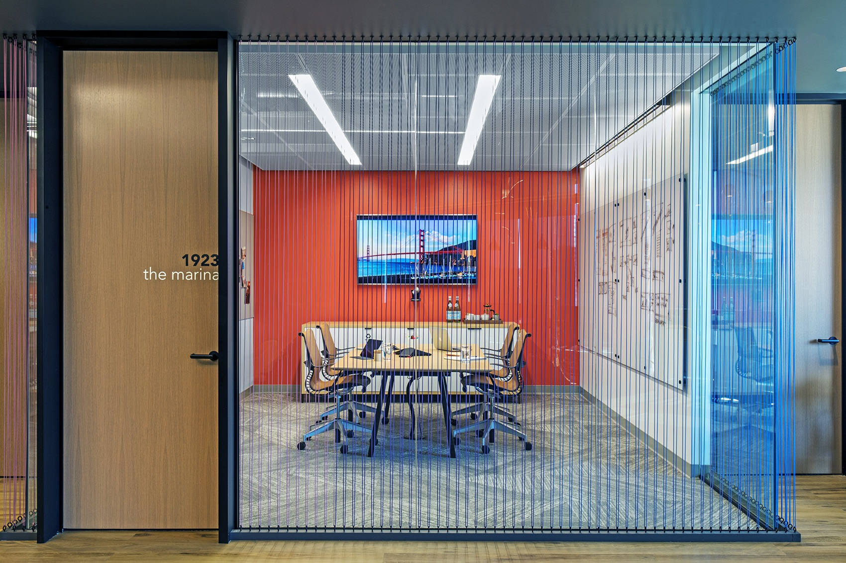 publicis-groupe-san-francisco-office-5