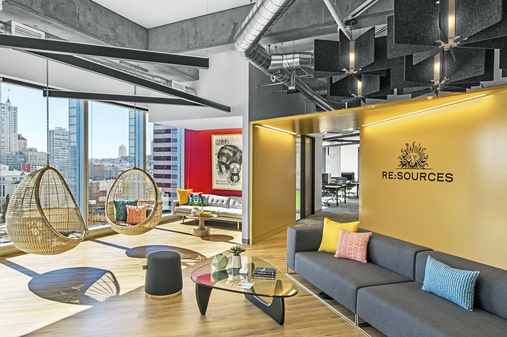 publicis-groupe-san-francisco-office-8