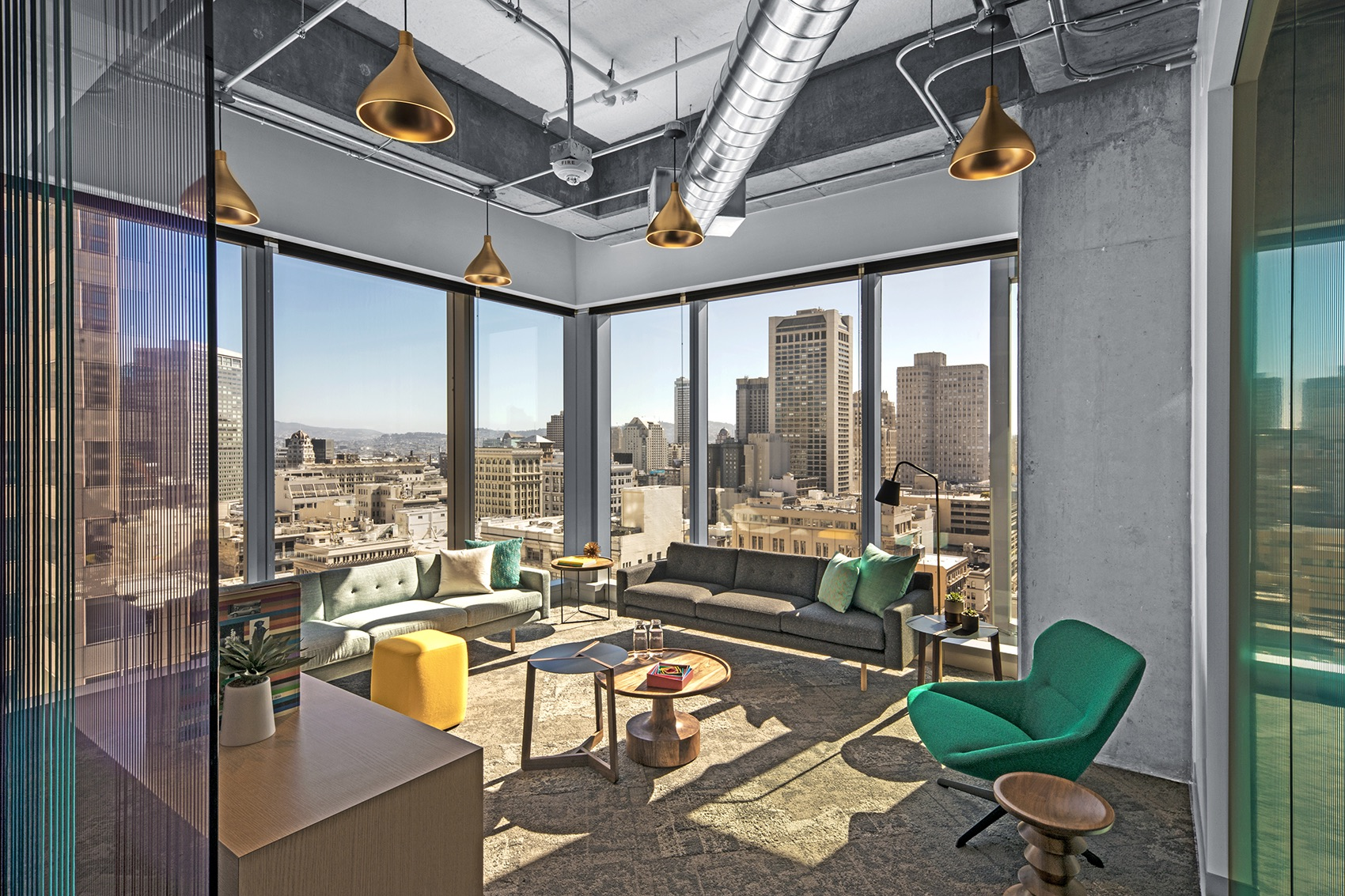 publicis-groupe-san-francisco-office-9