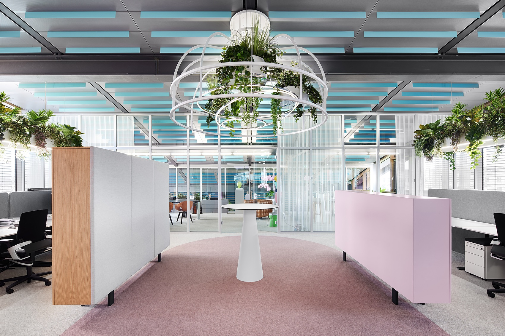 roman-klis-design-office-11
