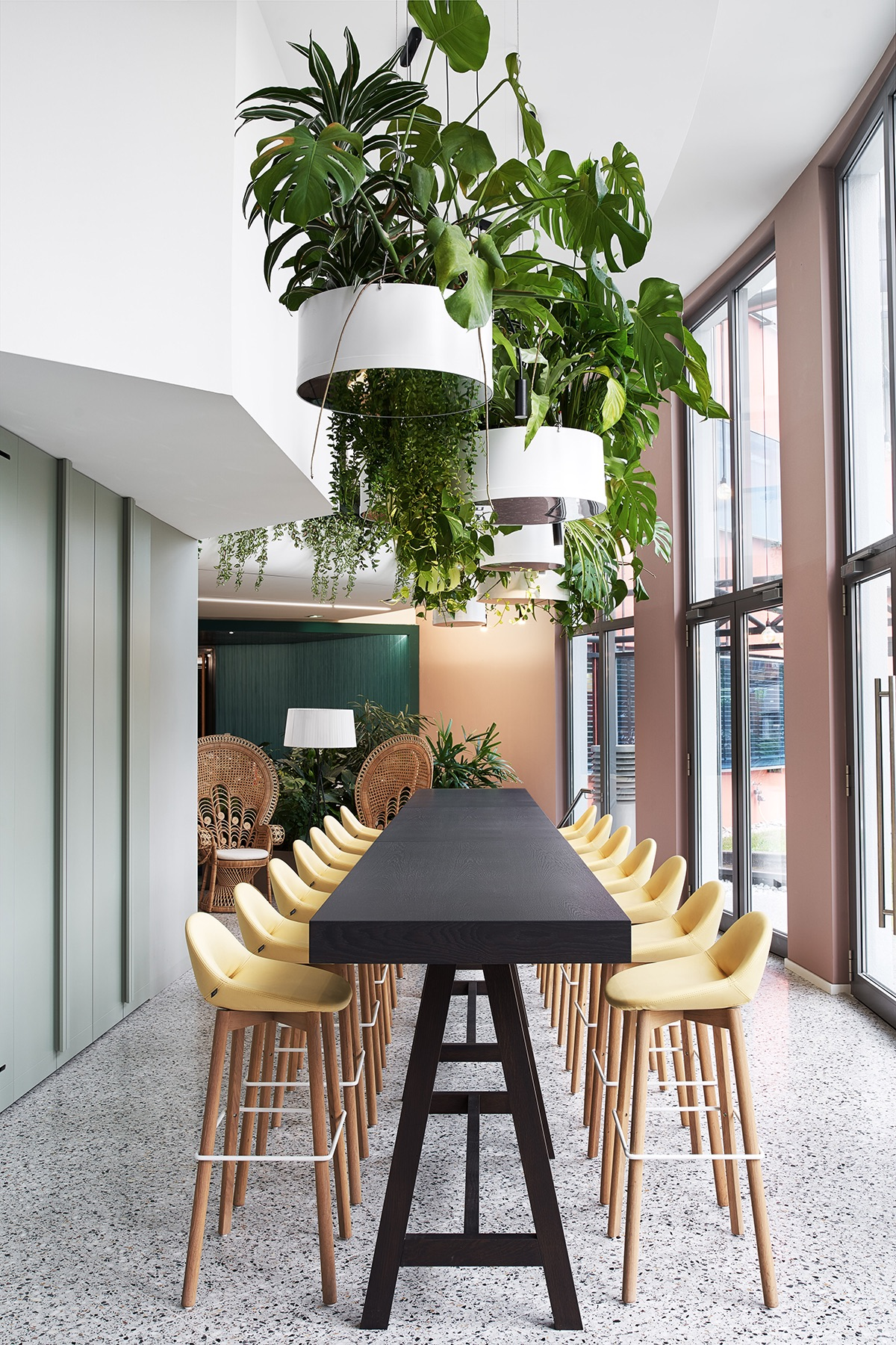 roman-klis-design-office-13