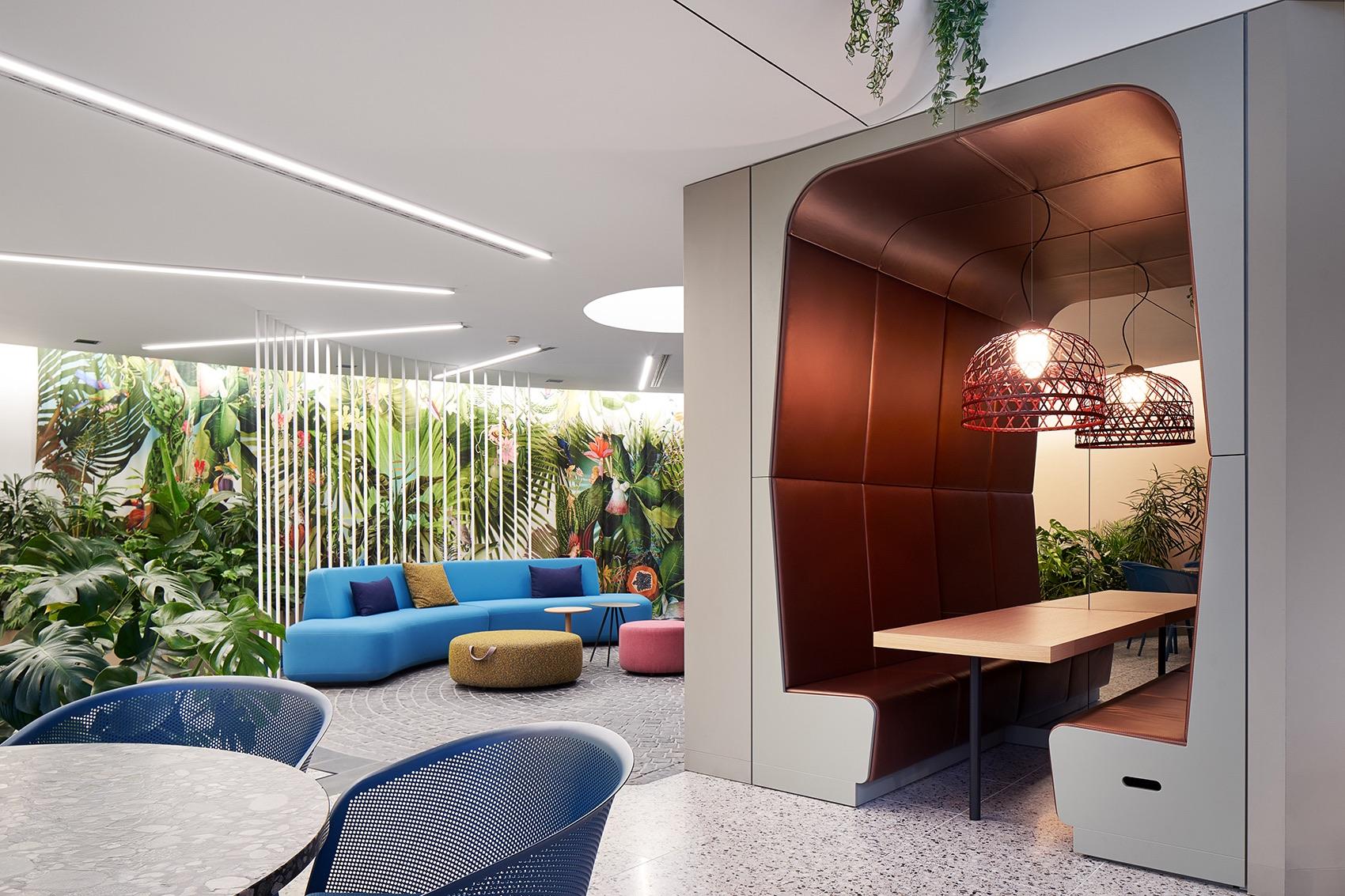 roman-klis-design-office-15