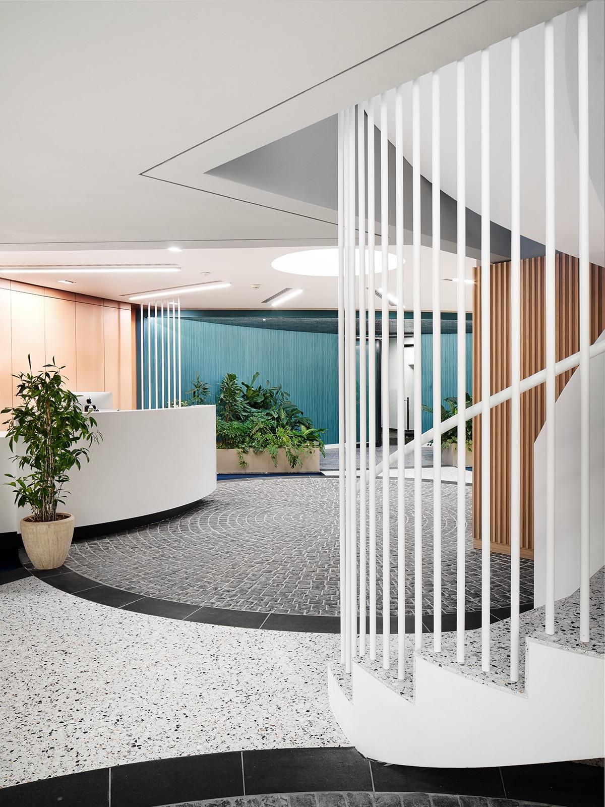 roman-klis-design-office-17