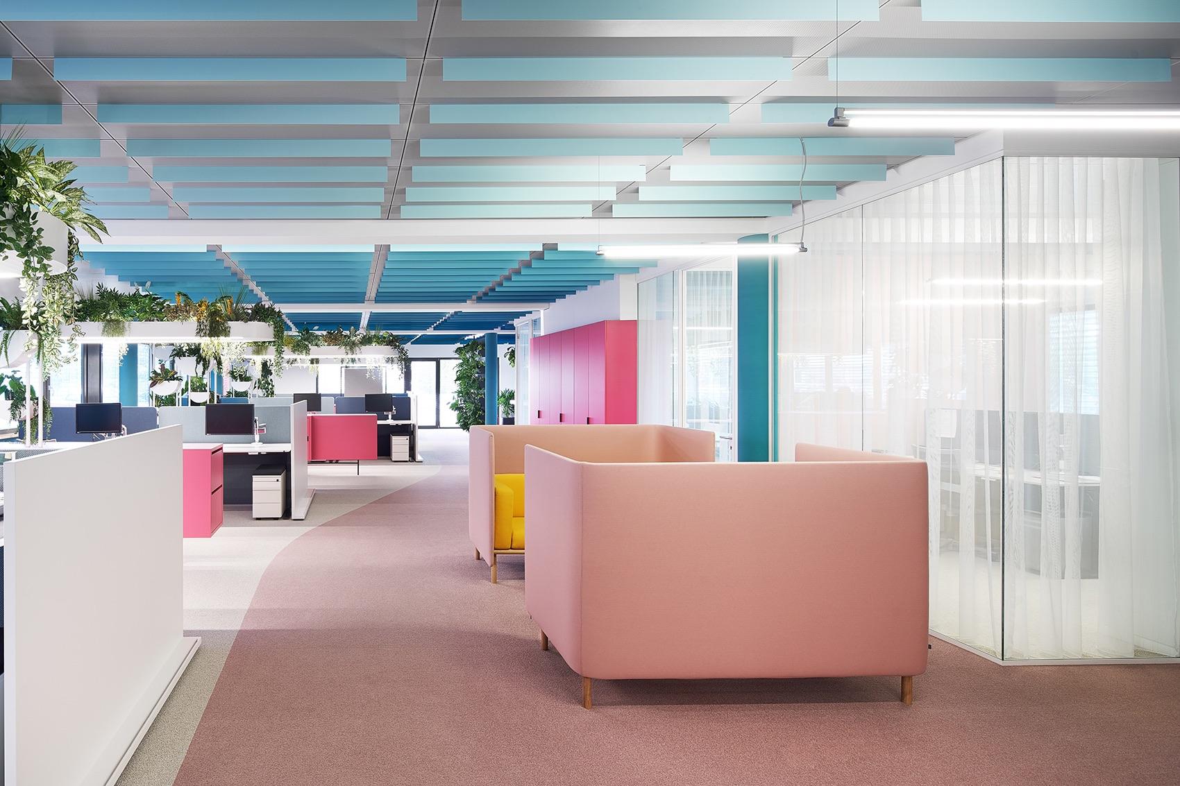 roman-klis-design-office-19