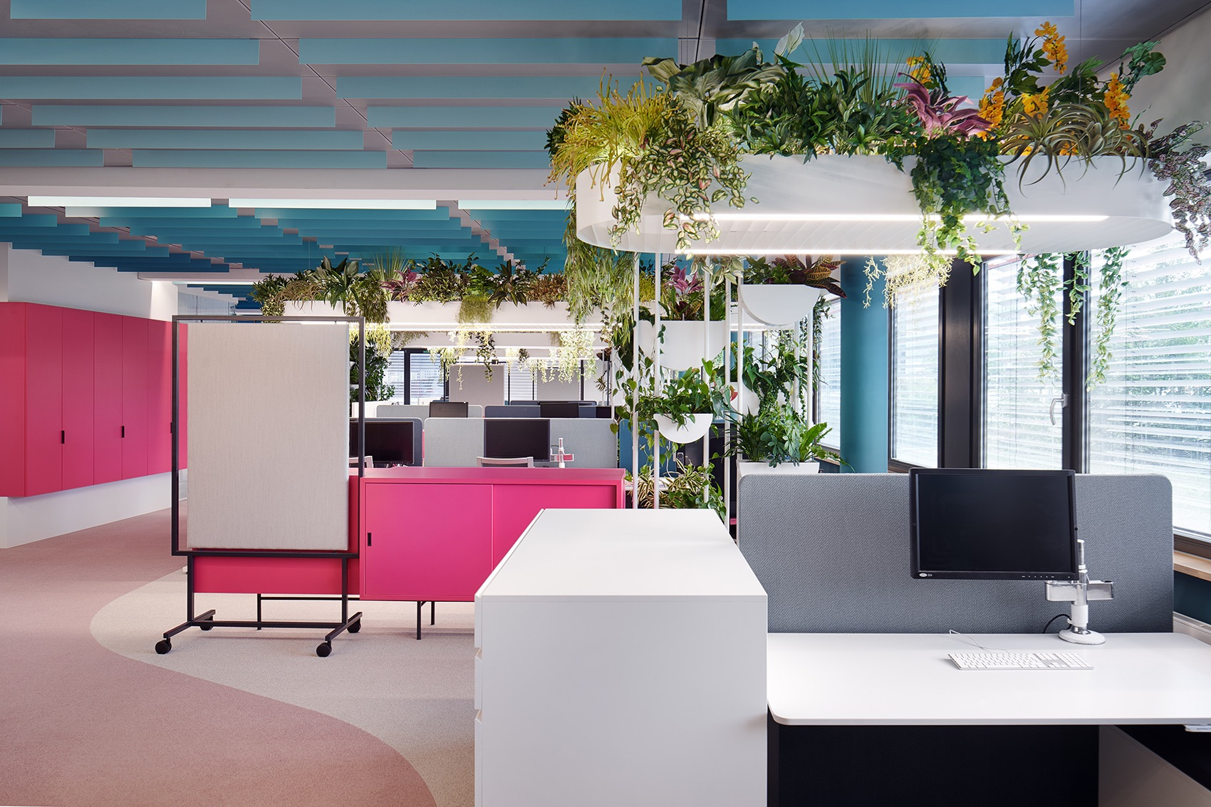 roman-klis-design-office-2