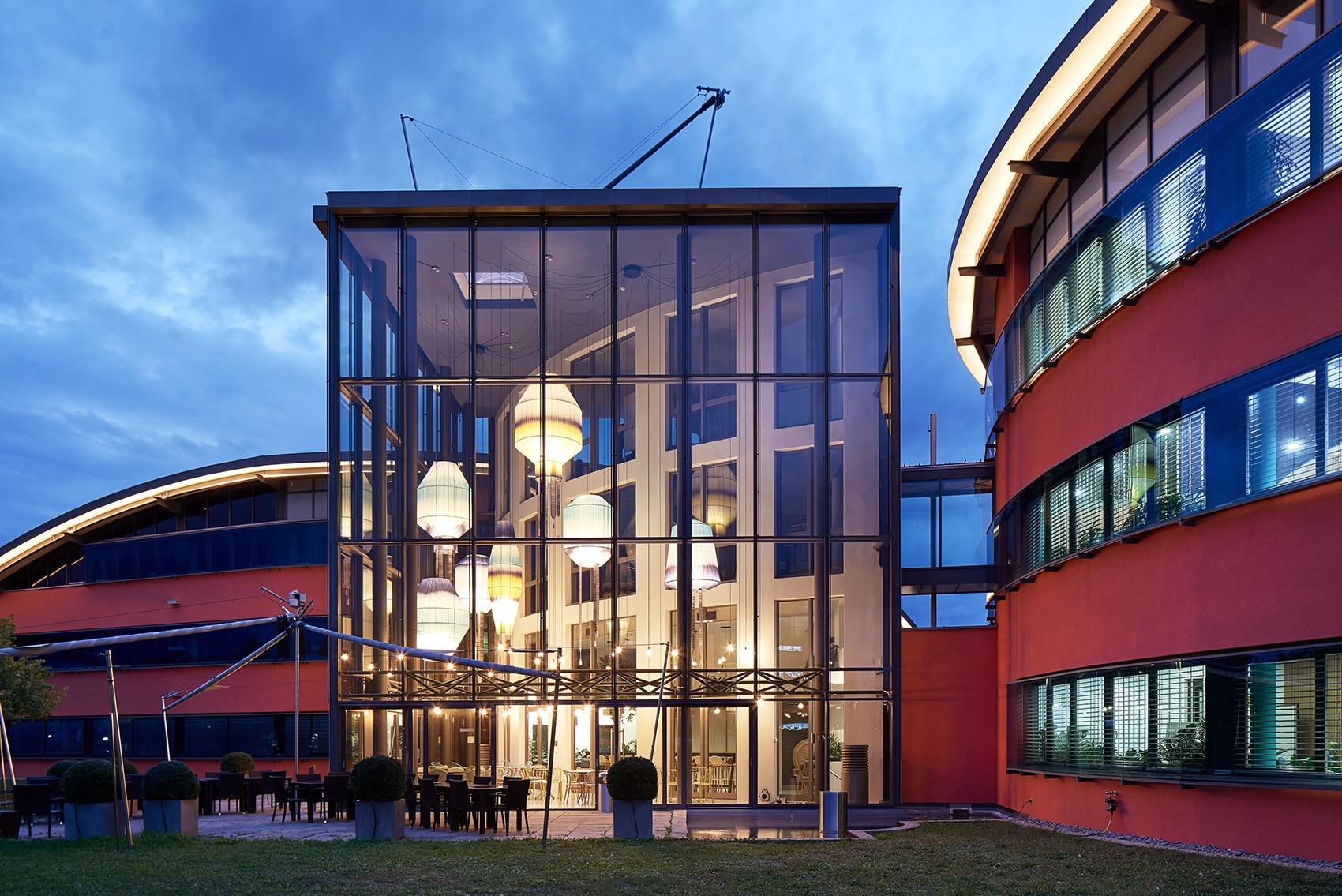 roman-klis-design-office-5