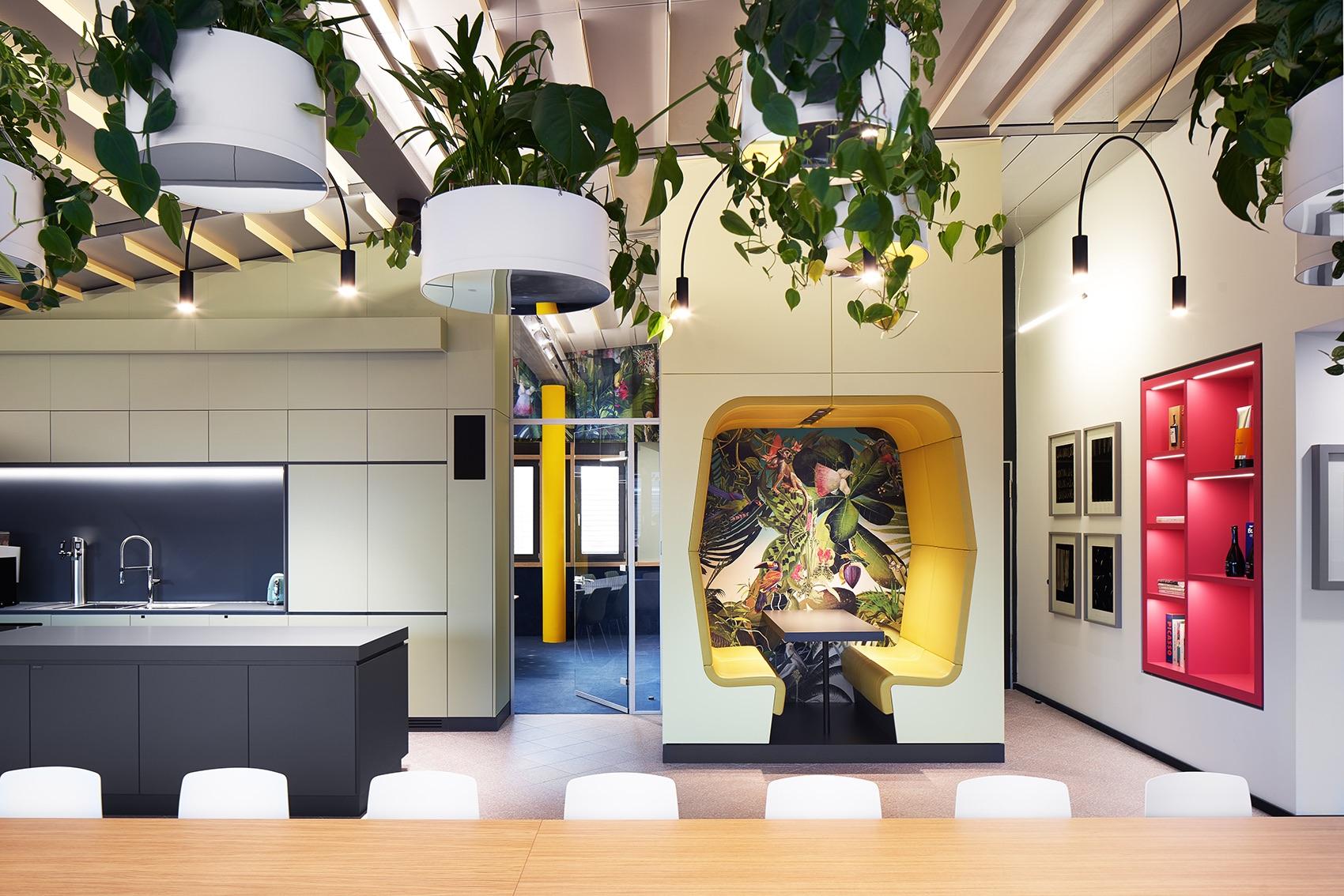 roman-klis-design-office-9