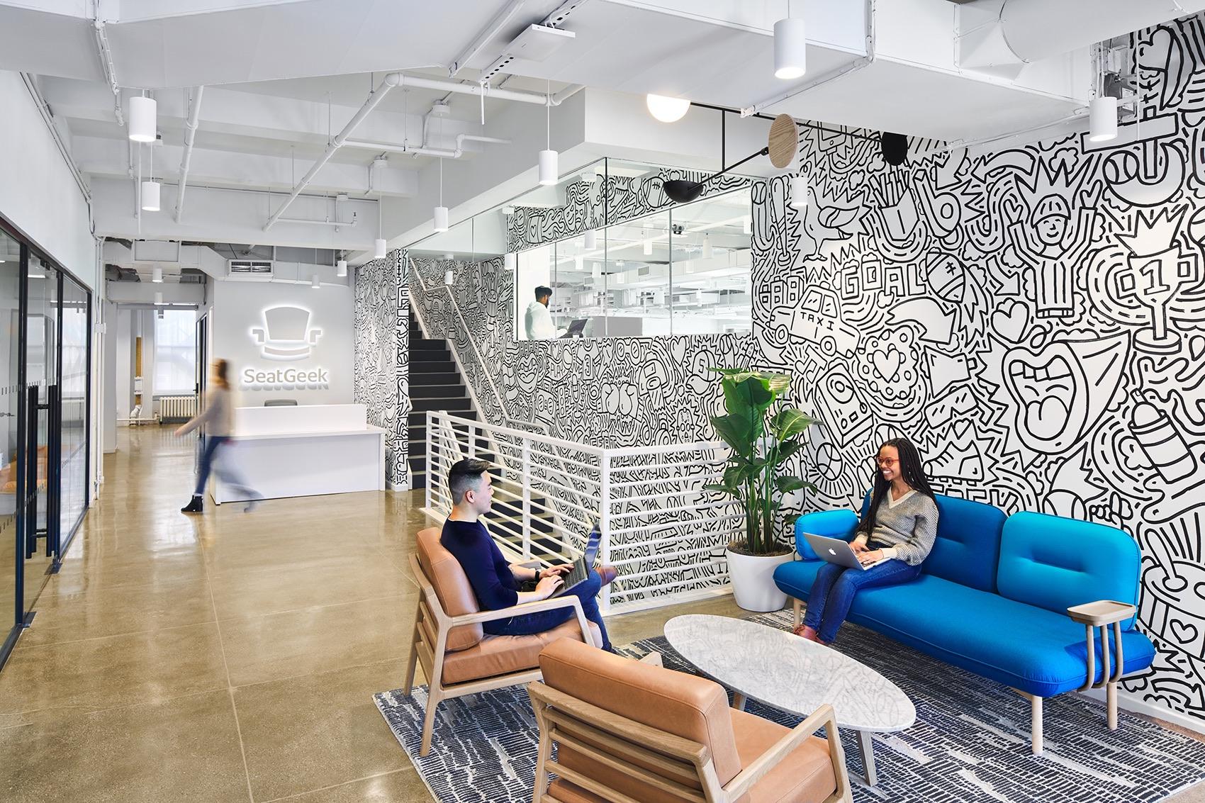 seatgeek-nyc-office-1