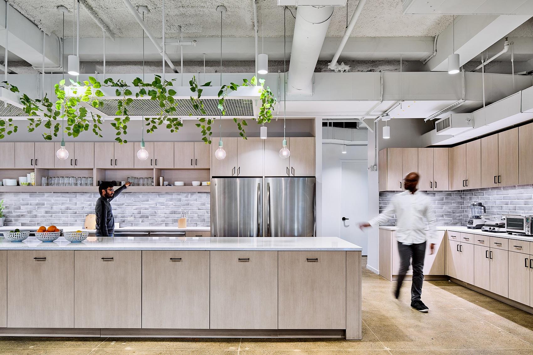 seatgeek-nyc-office-10