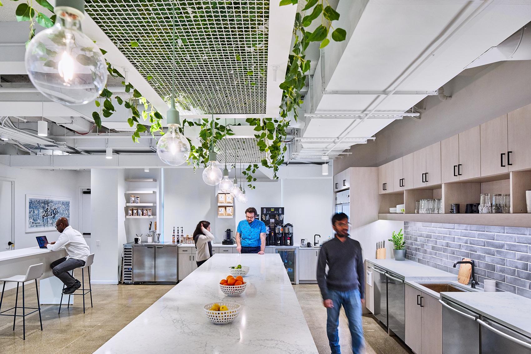 seatgeek-nyc-office-11