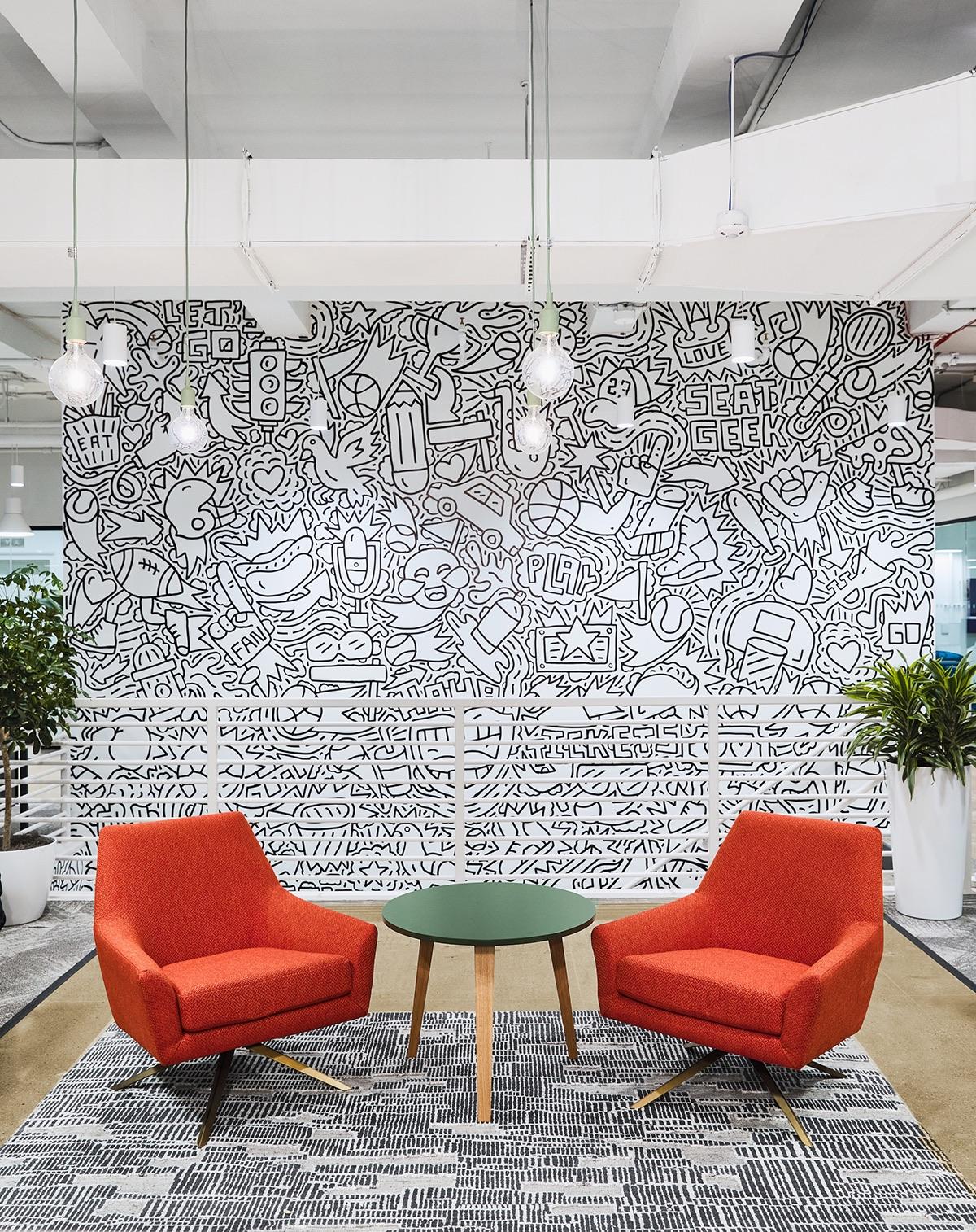 seatgeek-nyc-office-12