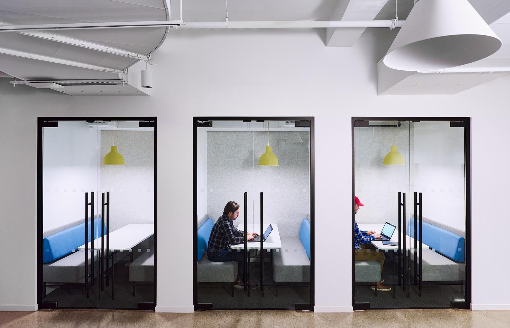 seatgeek-nyc-office-14