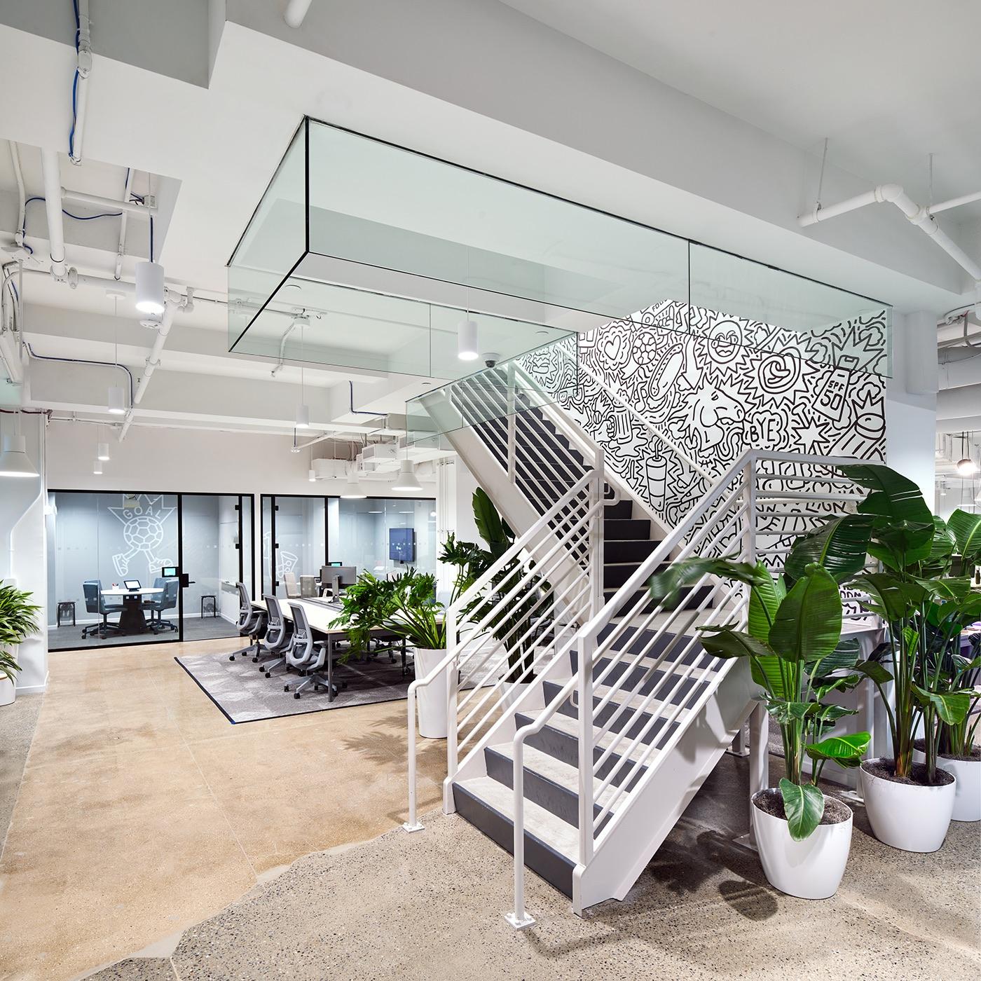 seatgeek-nyc-office-4