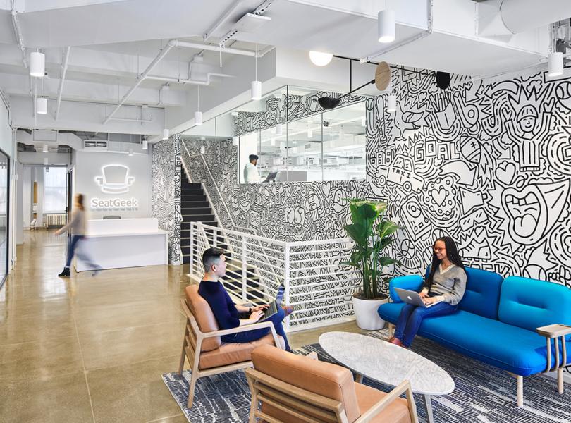 seatgeek-nyc-office-mm