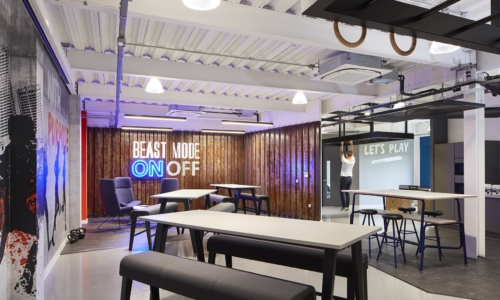 sxi-mx-office-1