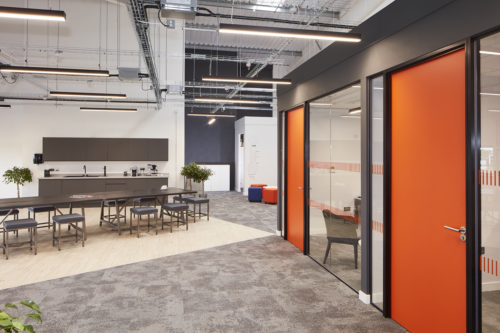 sxi-mx-office-10