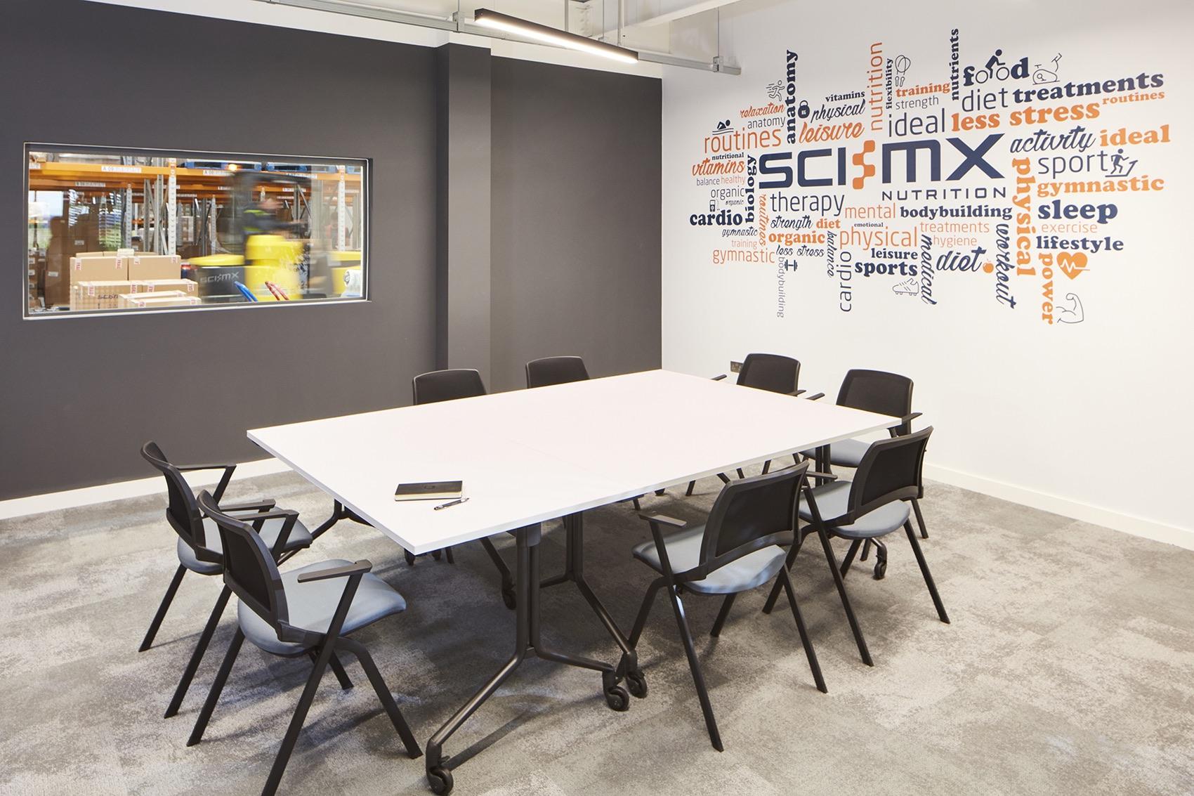 sxi-mx-office-6