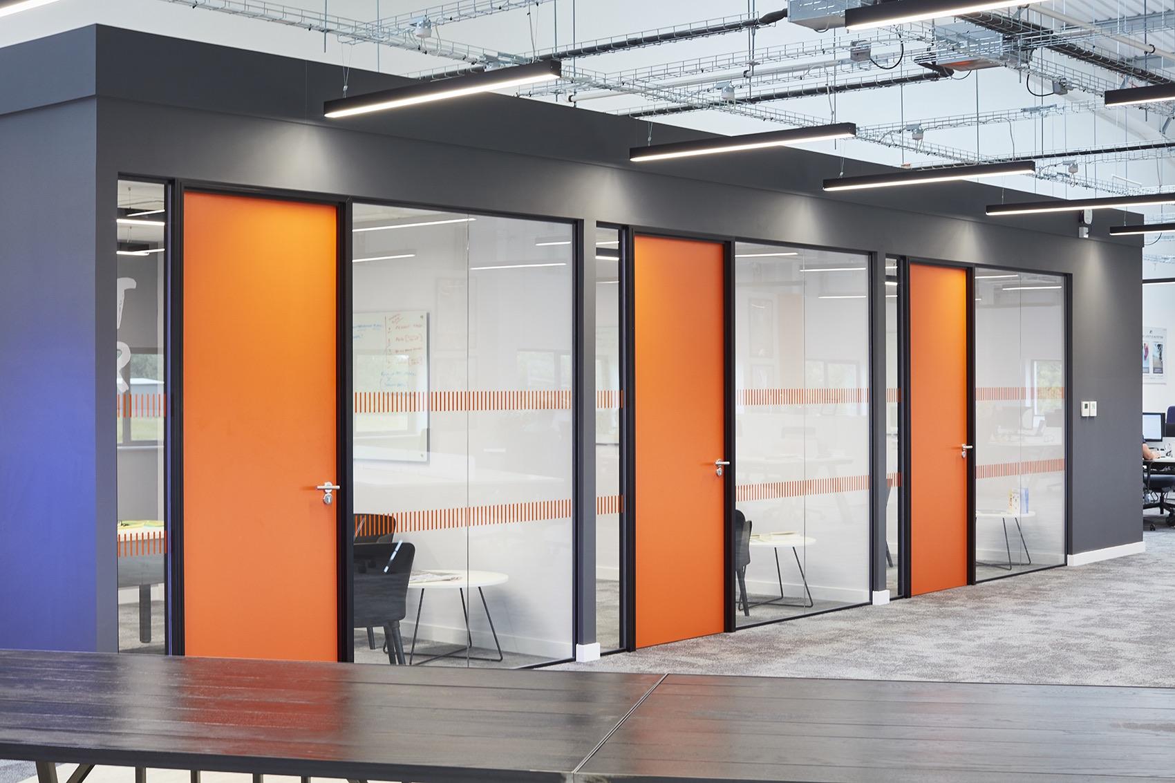 sxi-mx-office-8