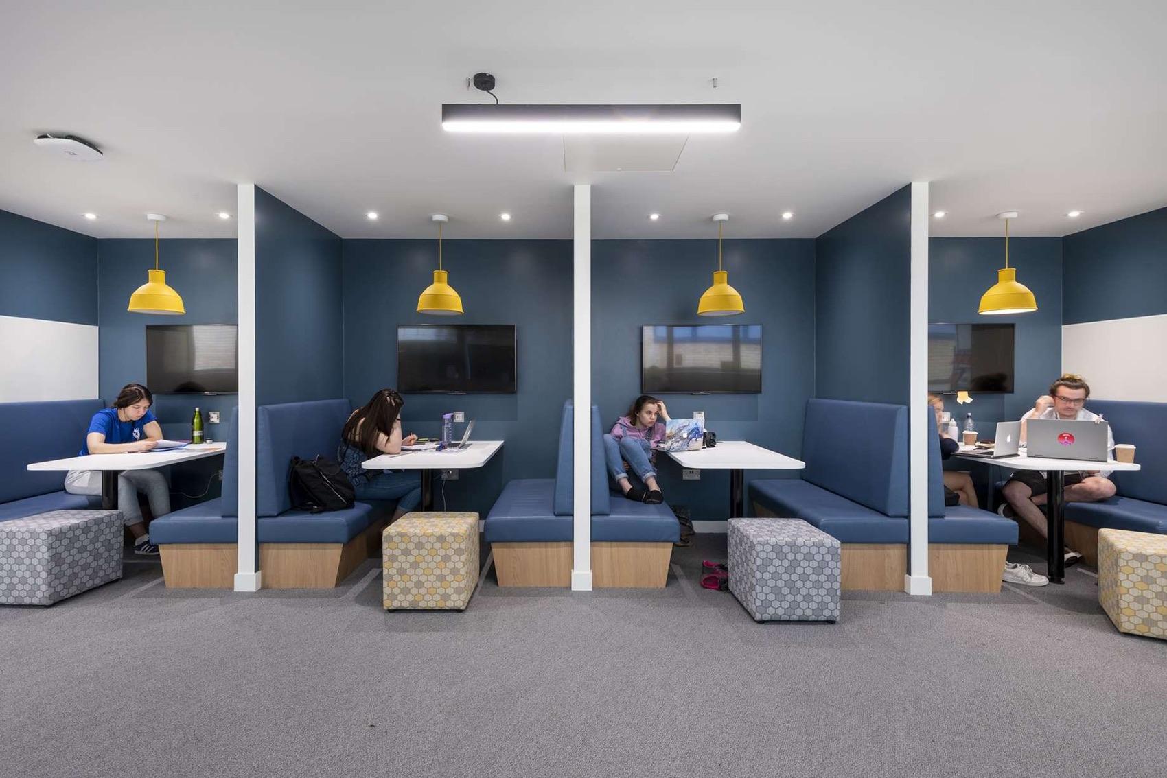 university-of-surrey-office-5