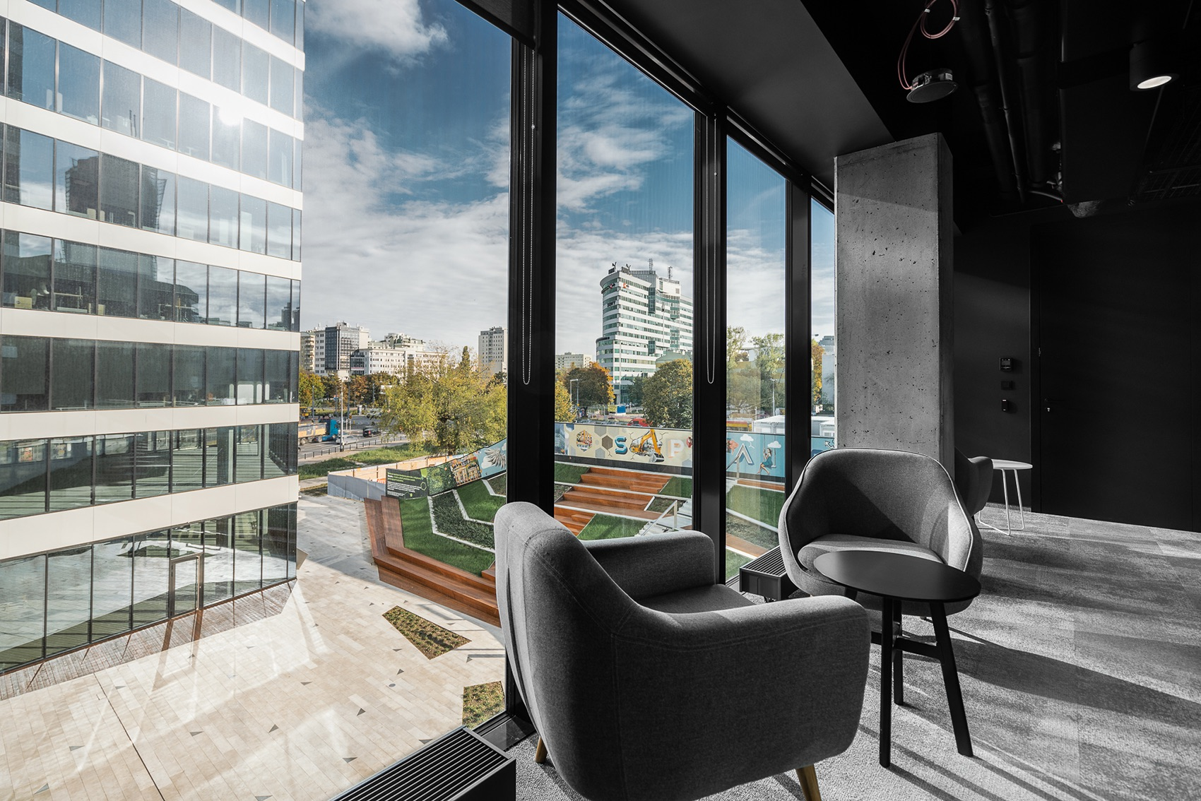 upc-warsaw-office-5