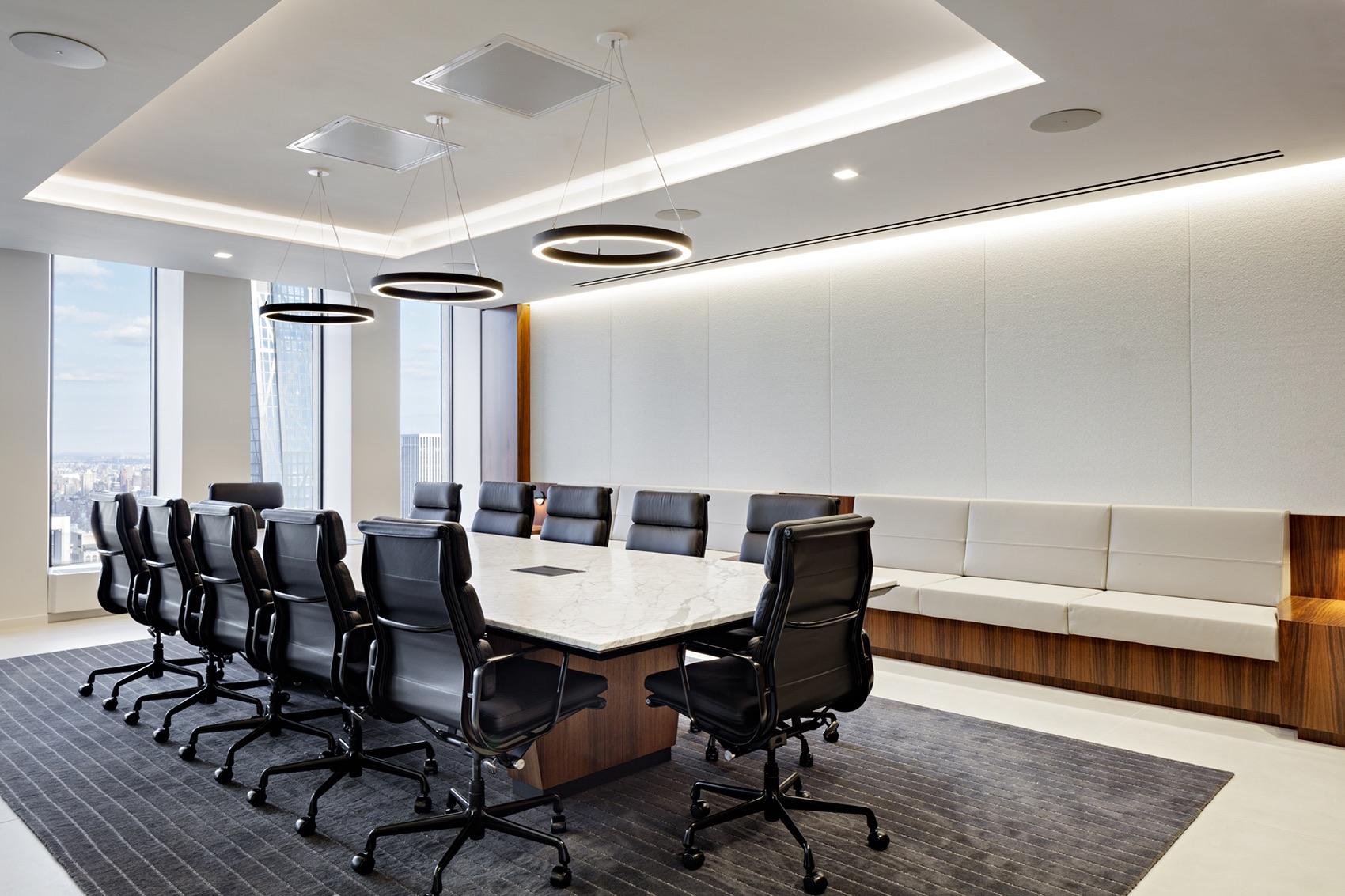 waterfall-asset-management-office-13