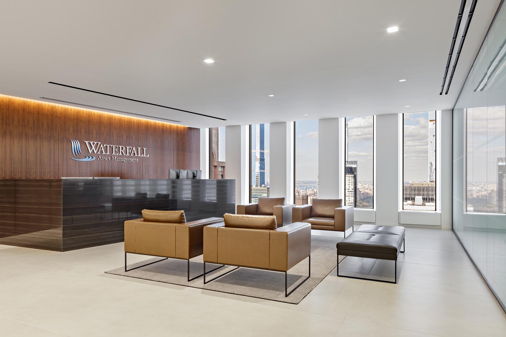 waterfall-asset-management-office-15