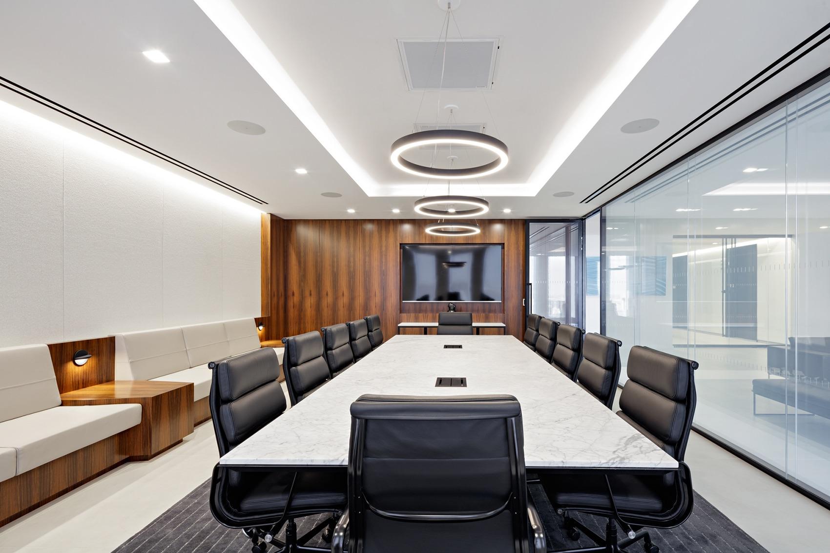 waterfall-asset-management-office-16