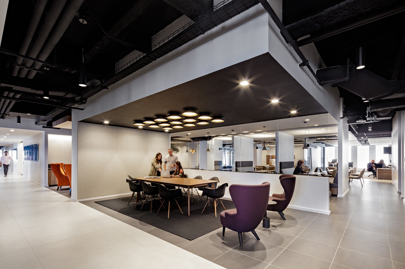 waterfall-asset-management-office-7