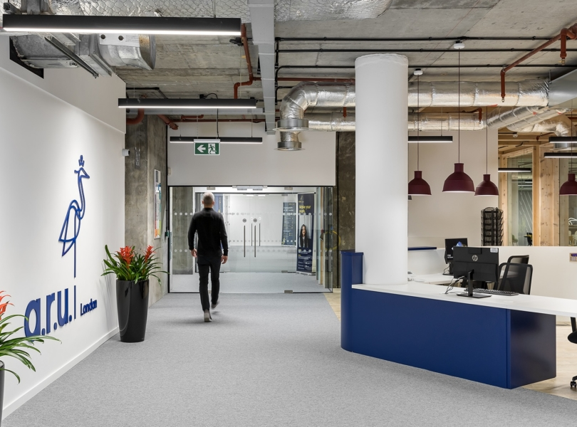 anglia-ruskin-university-office-london-1