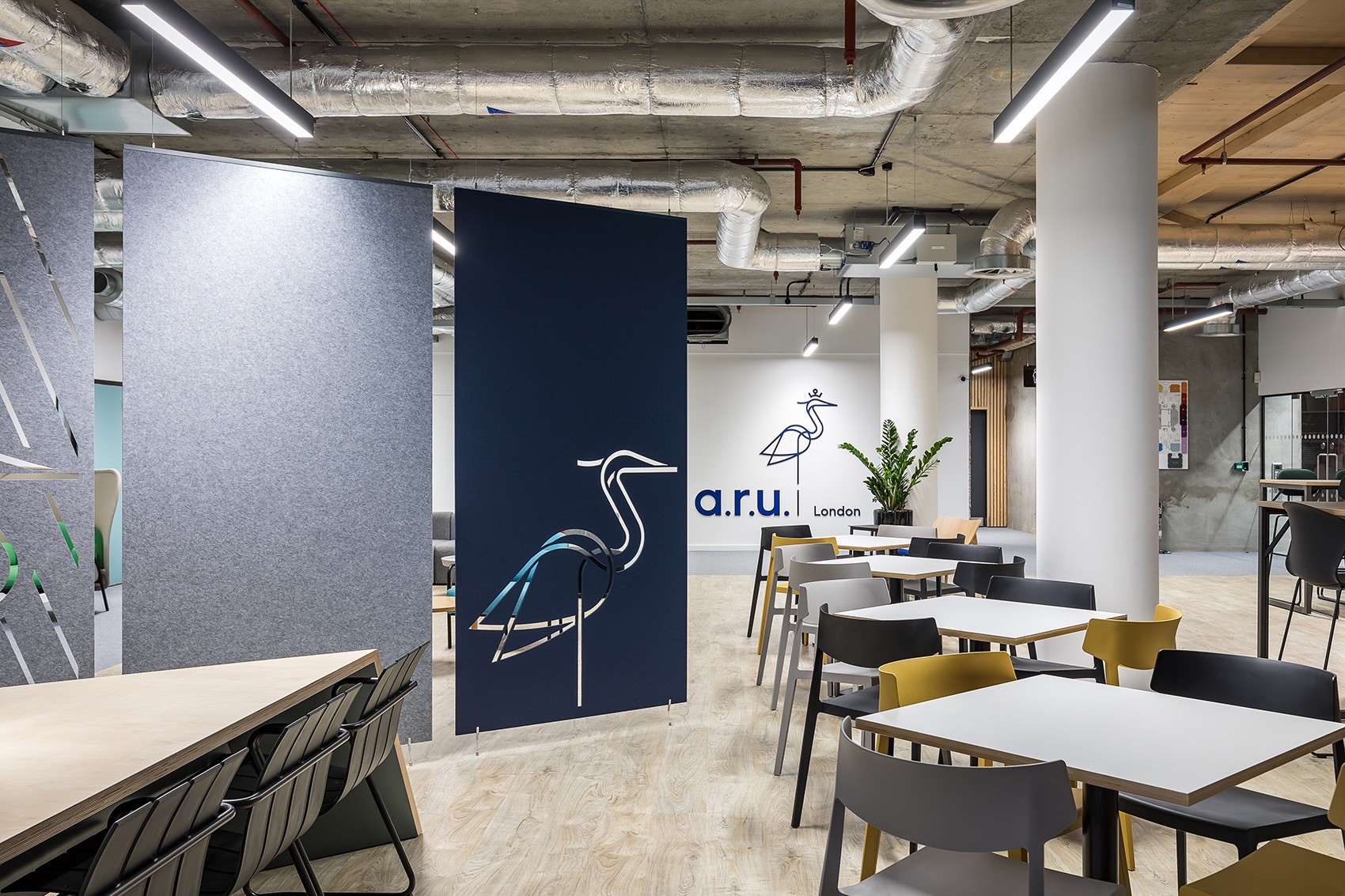 anglia-ruskin-university-office-london-10