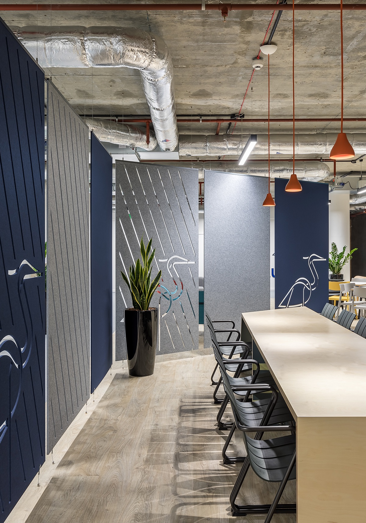 anglia-ruskin-university-office-london-11