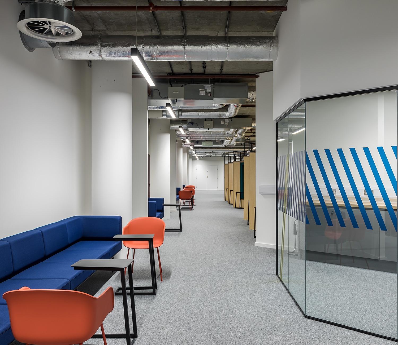 anglia-ruskin-university-office-london-16
