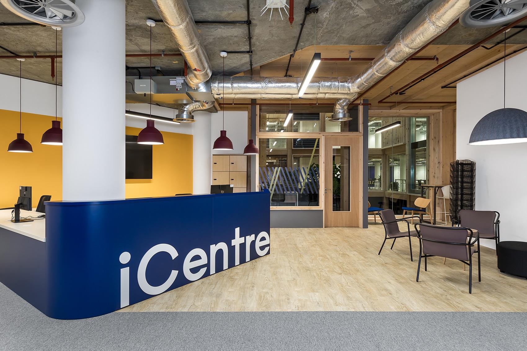 anglia-ruskin-university-office-london-2