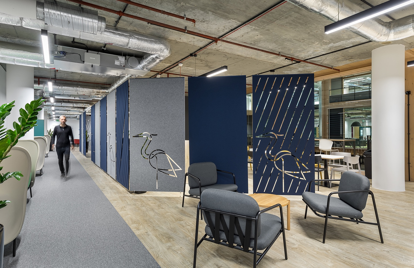 anglia-ruskin-university-office-london-20
