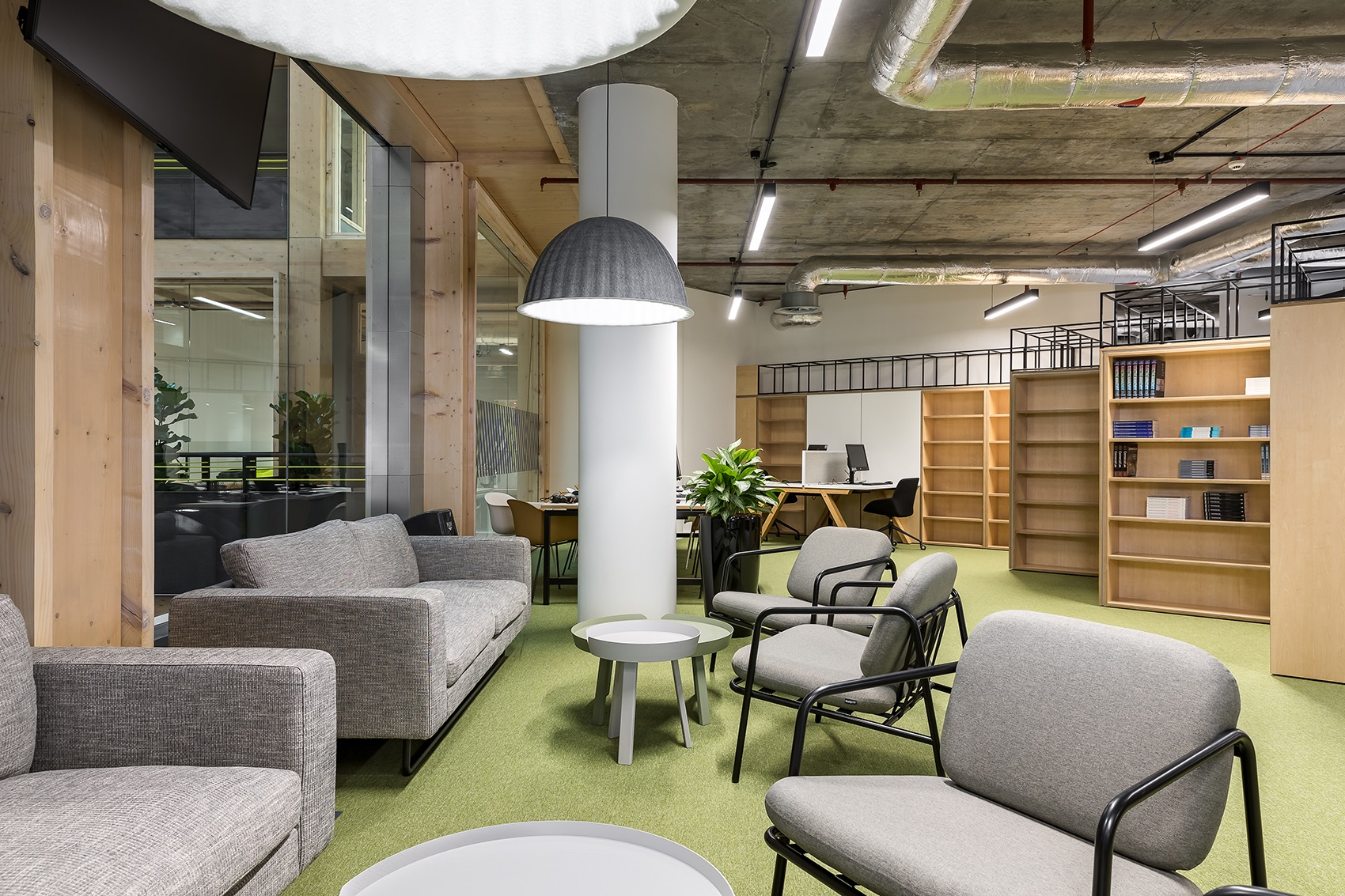 anglia-ruskin-university-office-london-6