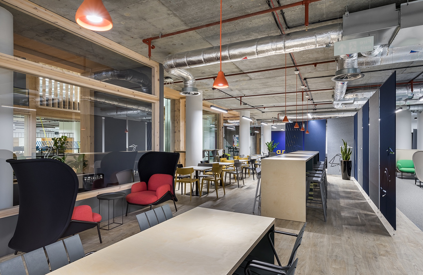 anglia-ruskin-university-office-london-9