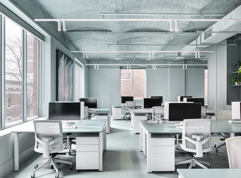armitage-jones-melbourne-office-m