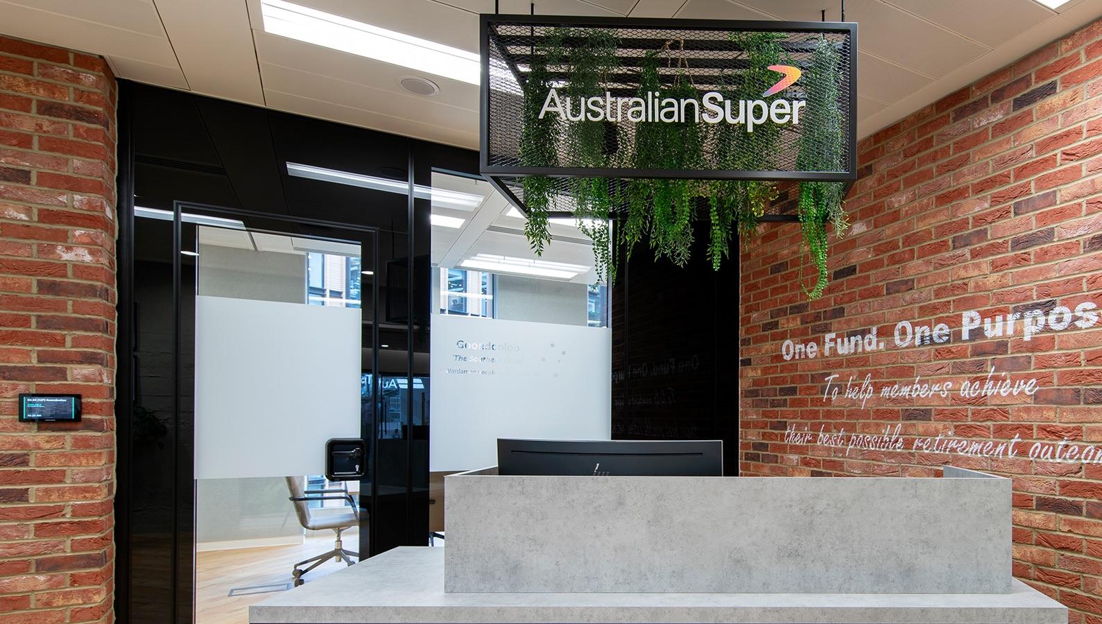 australian-super-office-1