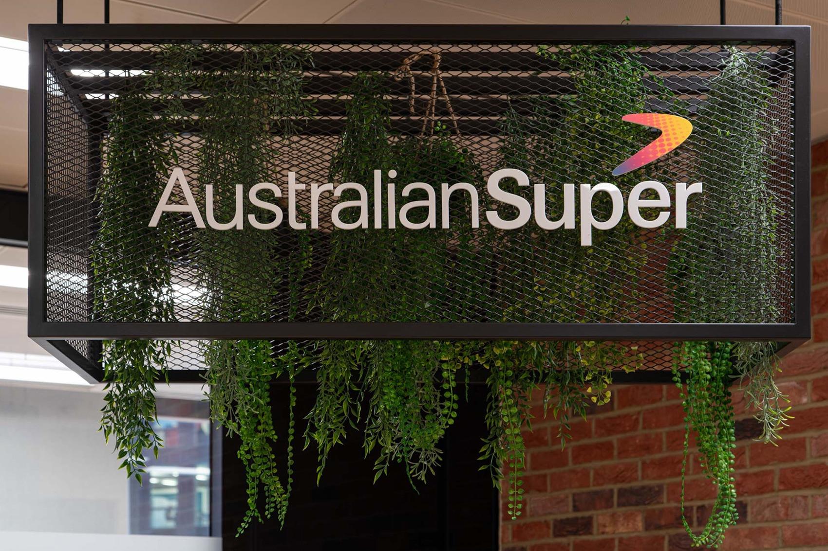 australian-super-office-2