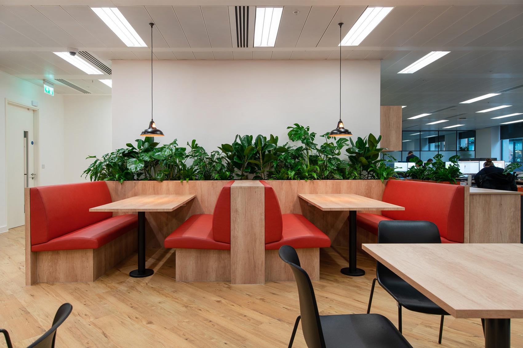 australian-super-office-6