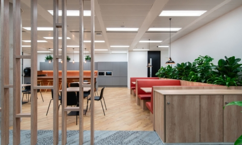 australian-super-office-8
