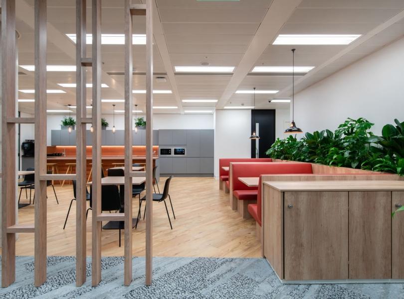 australian-super-office-8
