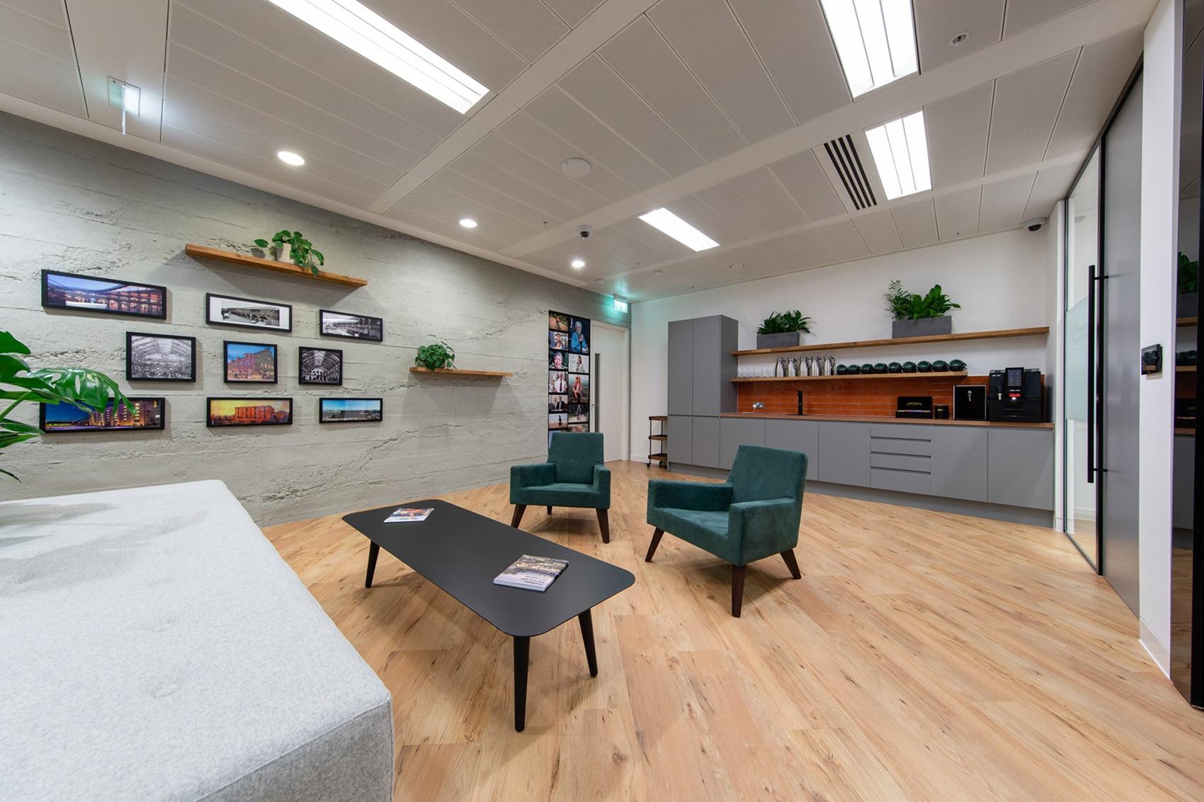 australian-super-office-9