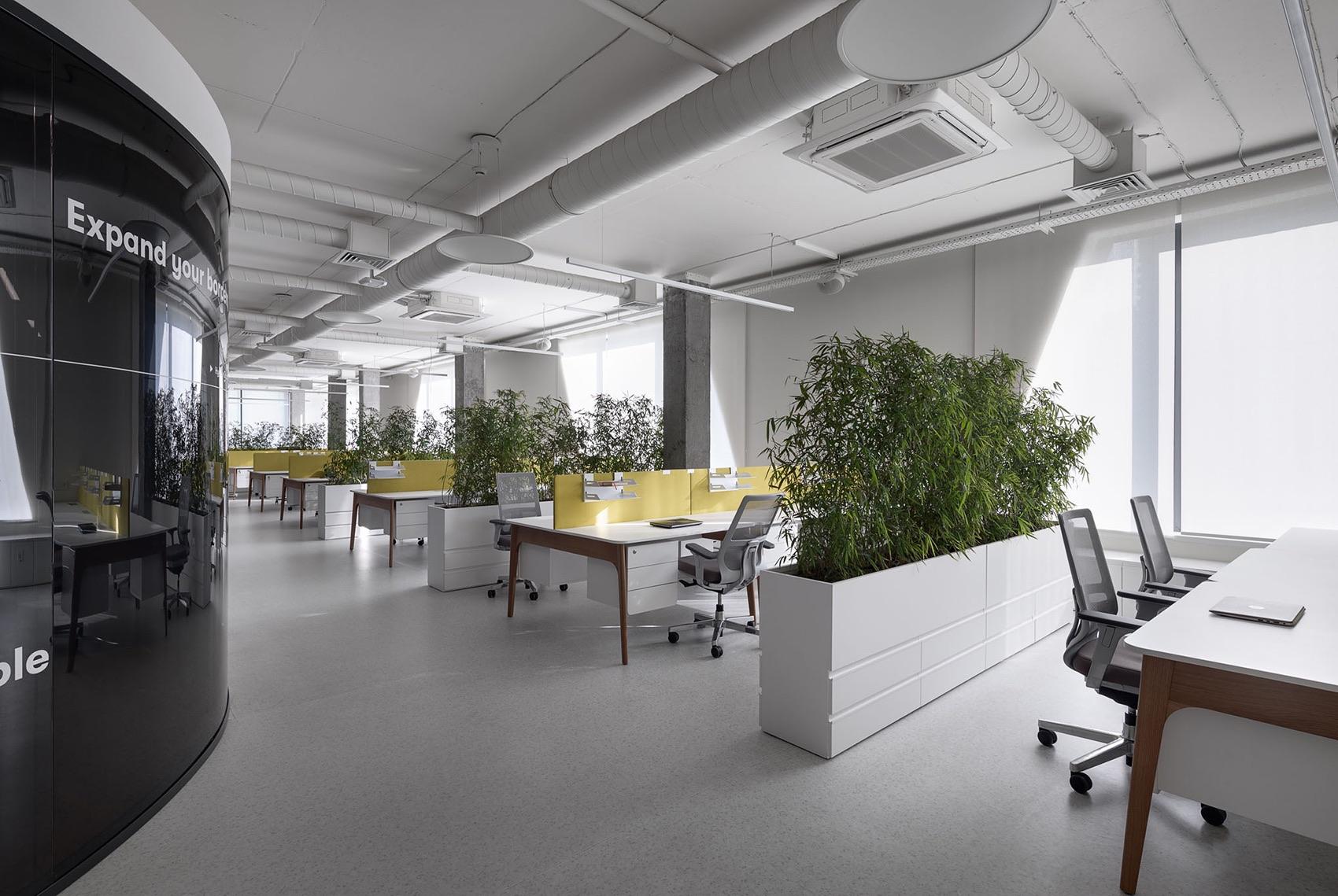 biosphere-corporation-office-1