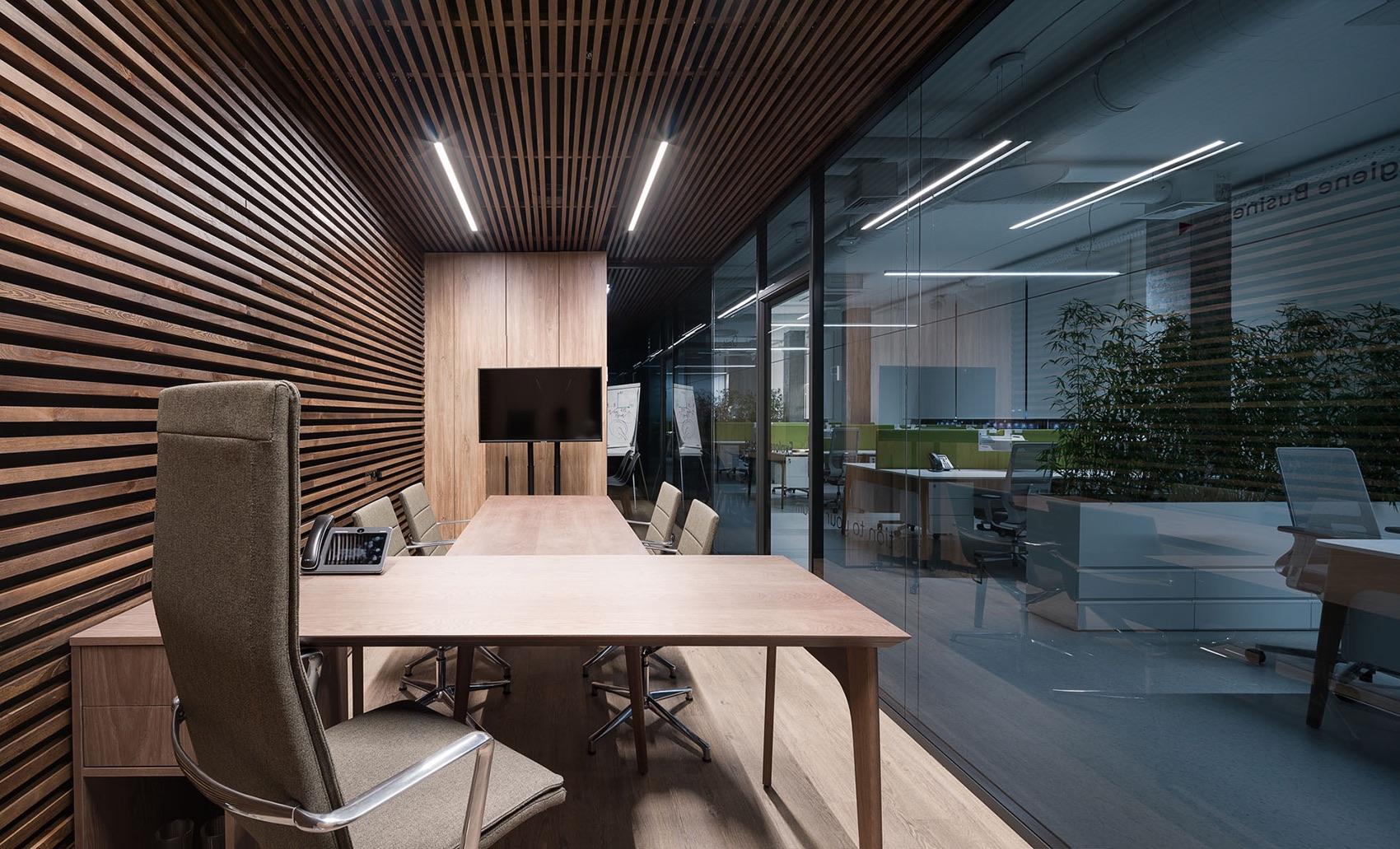 biosphere-corporation-office-10