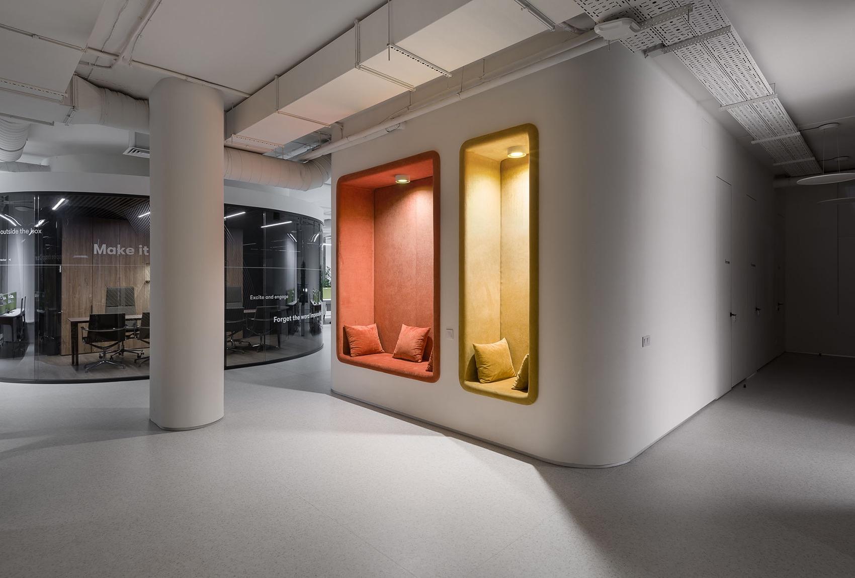 biosphere-corporation-office-11