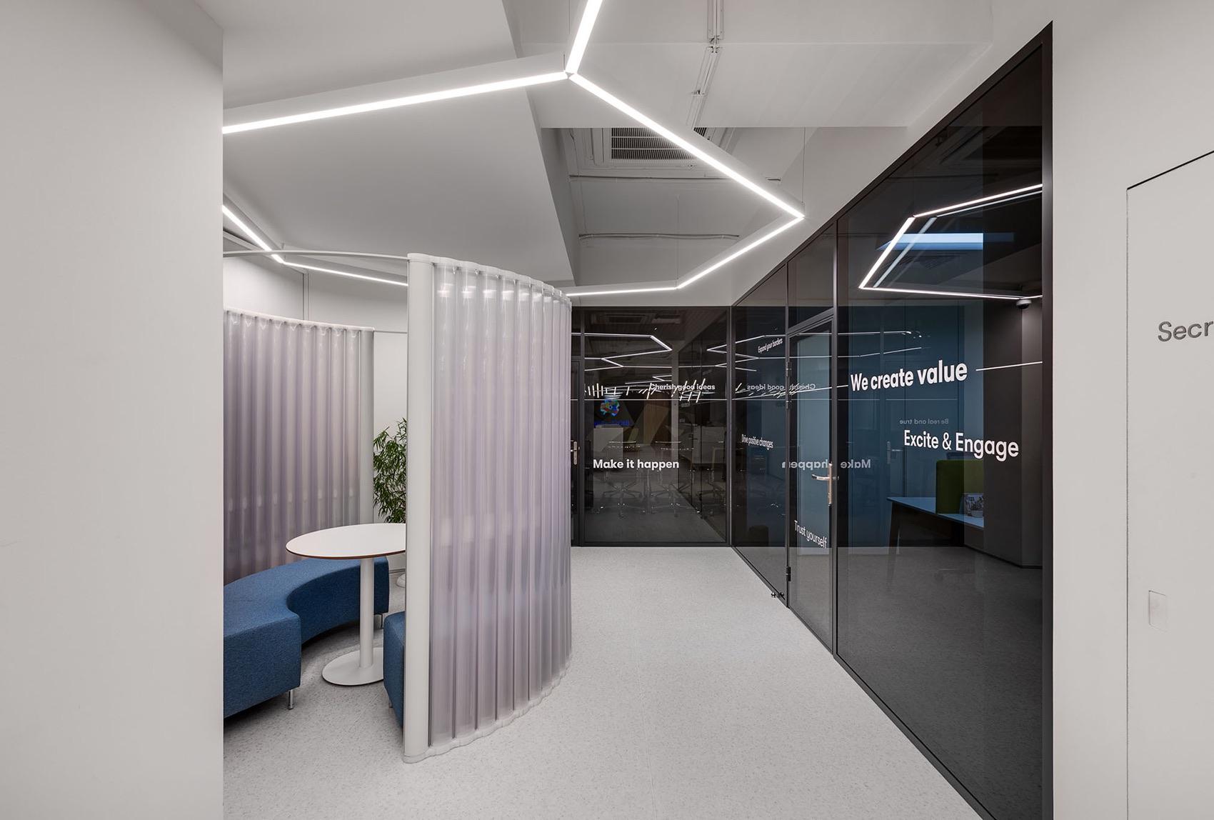 biosphere-corporation-office-12