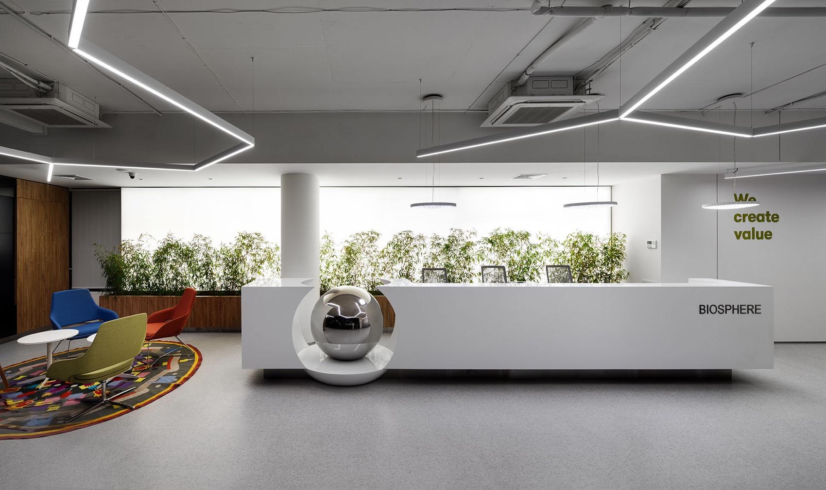 biosphere-corporation-office-14