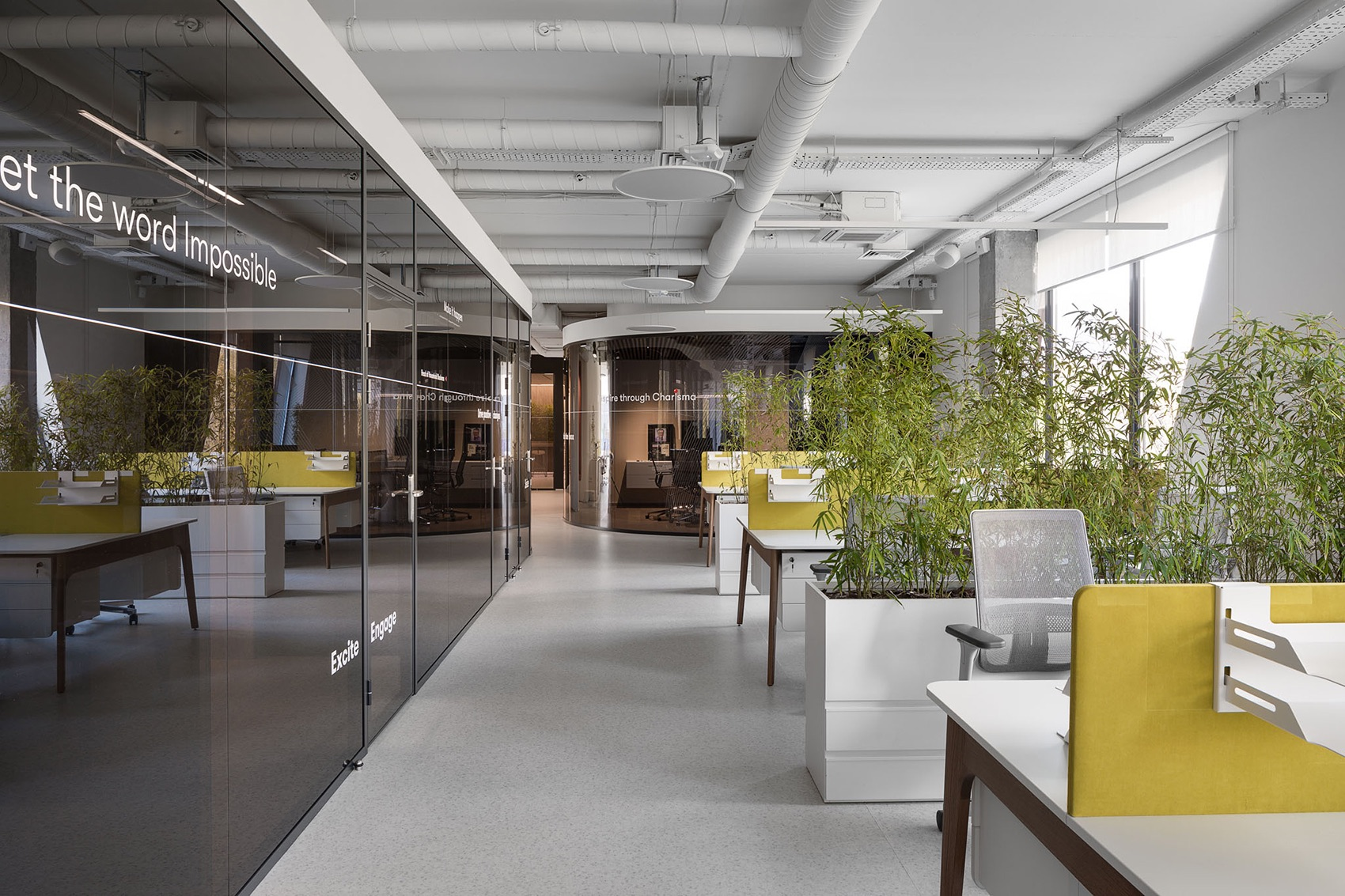 biosphere-corporation-office-2
