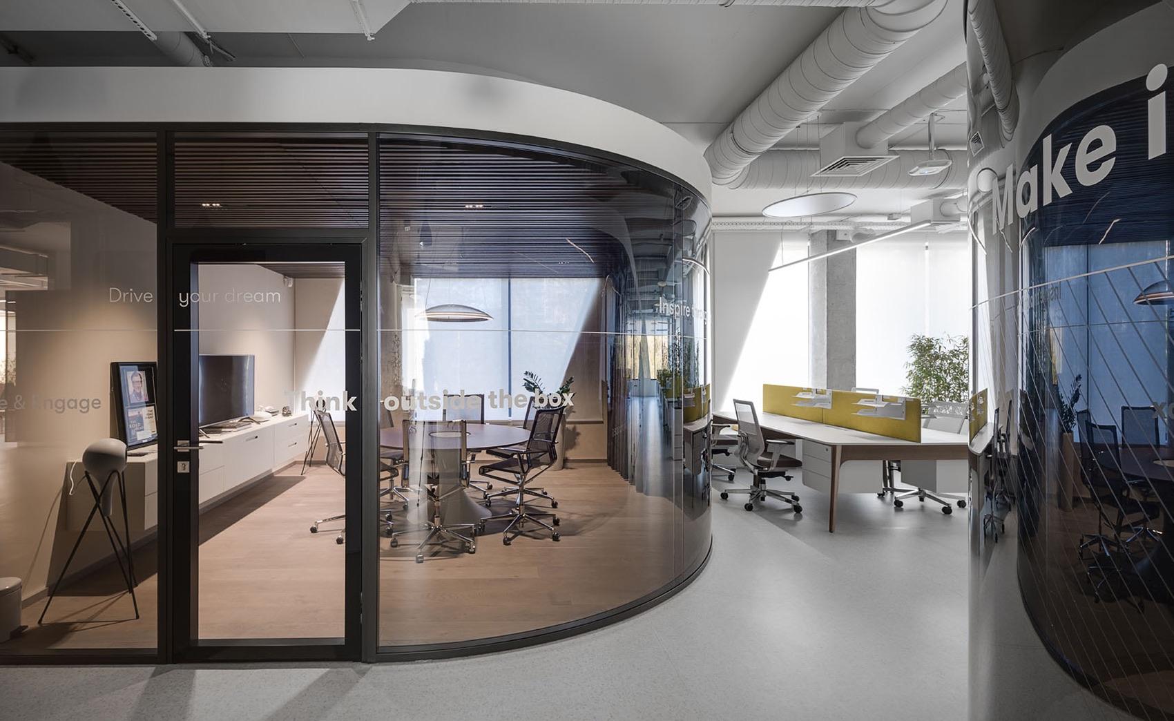 biosphere-corporation-office-3